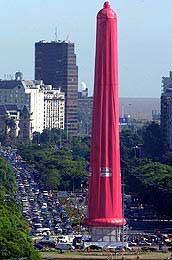 obelisco_tapa.jpg